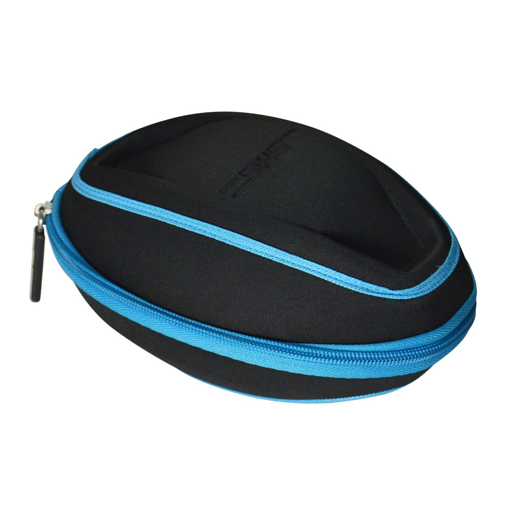 SMS Audio headset bag