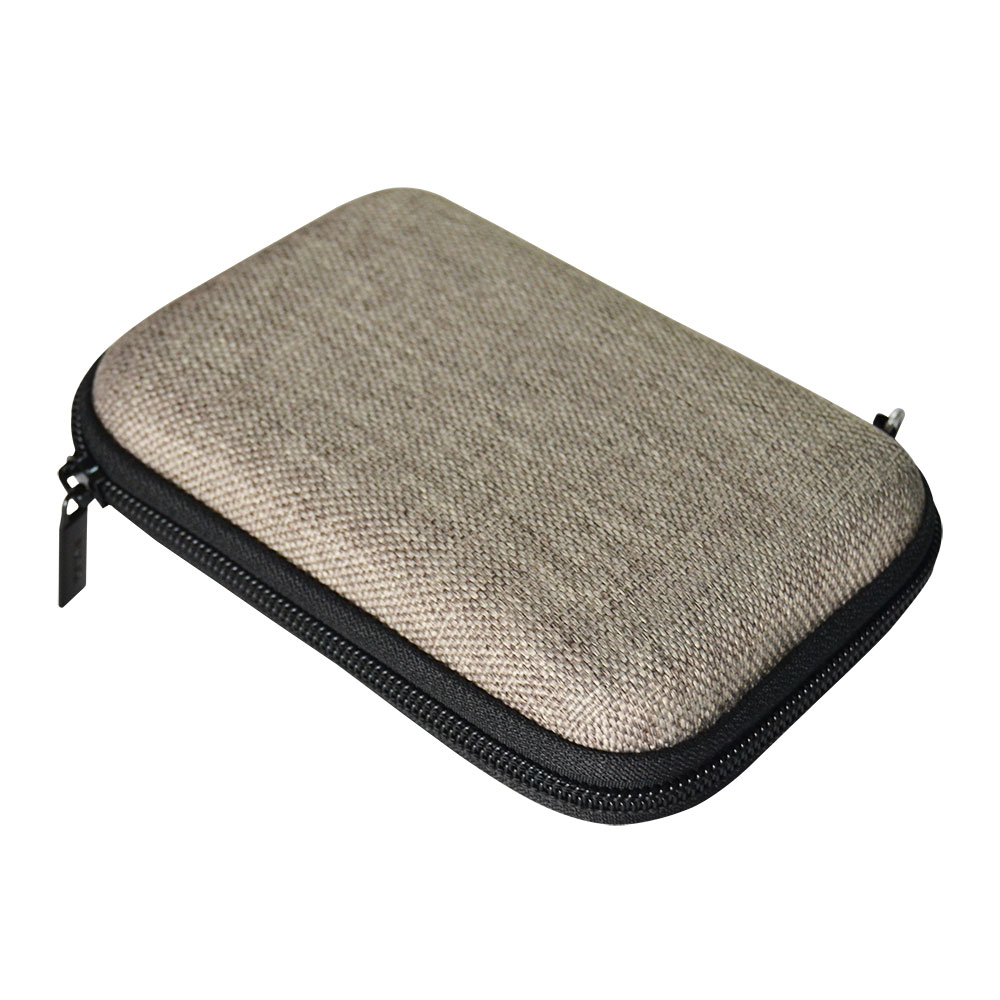 HDD hard disk bag